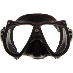 Μάσκα Κατάδυσης Teknika 109000