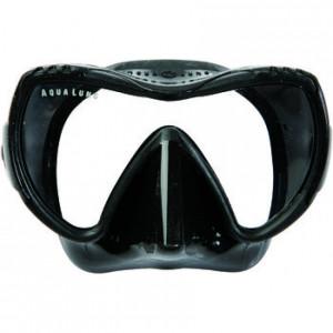Μάσκα Κατάδυσης Visionflex Midi LX 109760