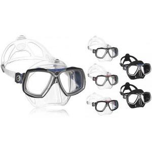 Μάσκα Κατάδυσης Look 2 110050