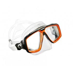 Μάσκα Κατάδυσης Look HD 111800