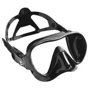 Μάσκα Κατάδυσης Linea 112110