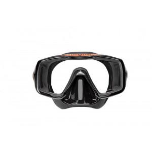 Μάσκα Κατάδυσης Ventura+ 119110
