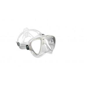 Μάσκα Κατάδυσης Impression 122060