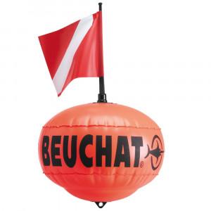 Στρογγυλή σημαδούρα από την Beuchat 142804