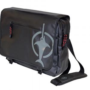Τσάντα για μεταφορά εγγράφων και laptop από την Beuchat 144806