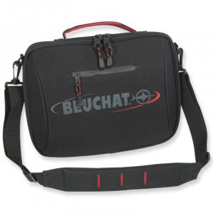 Τσάντα μεταφοράς εξοπλισμού από την Beuchat 144837