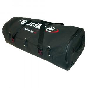 Σάκος μεταφοράς εξοπλισμού ANTILLES DRY 114lt από την Beuchat 144844