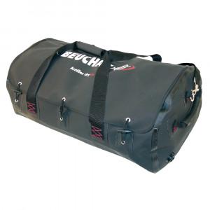 Σάκος μεταφοράς εξοπλισμού ANTILLES DRY 90lt από την Beuchat 144852