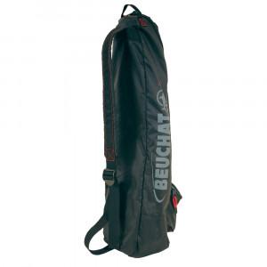 Τσάντα MESH BACKPACK από την Beuchat 144869