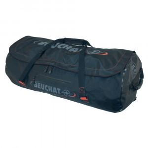 Σάκος μεταφοράς εξοπλισμού EXPLORER ONE 114lt από την Beuchat 144873