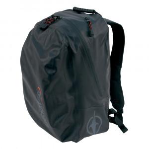 Τσάντα EXPLORER BACKPACK από την Beuchat 144876