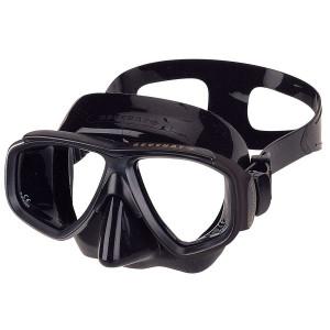 Μάσκα Κατάδυσης Beuchat Mundial151013