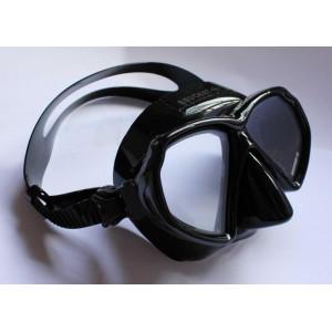 Μάσκα Κατάδυσης X-Contact 2 Mini 151033