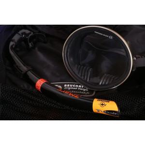Μάσκα Κατάδυσης Super Compensator 151211