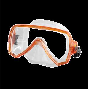 Μάσκα Κατάδυσης Oceo 151275