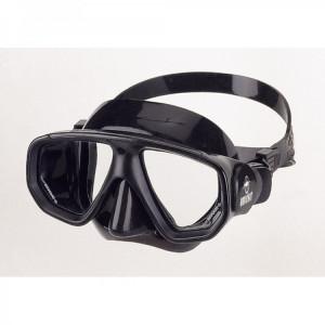 Μάσκα Κατάδυσης Strato 153003