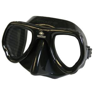Μάσκα Κατάδυσης Micromax 153600
