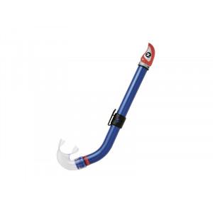 Αναπνευστήρας MACH DRY 177151