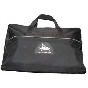 Τσάντα Bag 2000 120lt από την technisub 513040