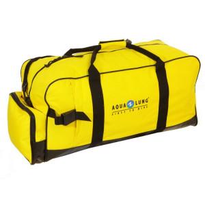 Σάκος μεταφοράς εξοπλισμού 95lt Classic από την Aqua lung 580325