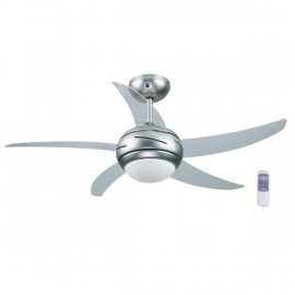 "FAN CEILING 44"" 5 BLADES PRIMO L44003"