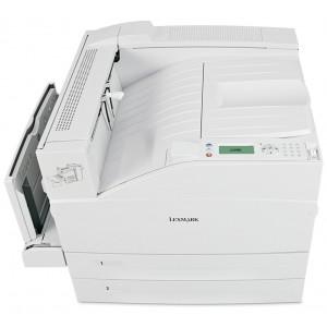 LEXMARK Printer W850DN Mono Laser A3 (ΕΩΣ 12 ΑΤΟΚΕΣ ΔΟΣΕΙΣ)