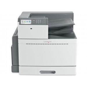 LEXMARK Printer C950DE Color Laser A3 (ΕΩΣ 12 ΑΤΟΚΕΣ ΔΟΣΕΙΣ)