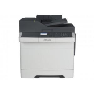 LEXMARK Printer CX310DN Multifuction Color Laser