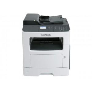 LEXMARK Printer MX310DN Multifuction Mono Laser (ΕΩΣ 6 ΑΤΟΚΕΣ ΔΟΣΕΙΣ)
