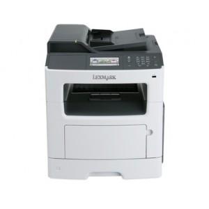 LEXMARK Printer MX410DE Multifuction Mono Laser