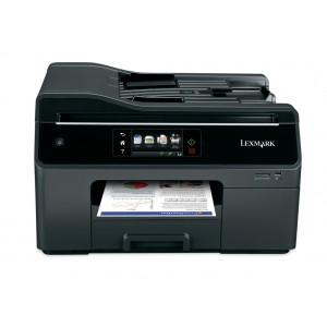 LEXMARK Printer Pro 5500 Multifuction Inkjet
