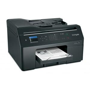 LEXMARK Printer Pro4000 Multifuction Inkjet