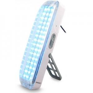 Φωτιστικο Ασφαλειας Beper 48 LED