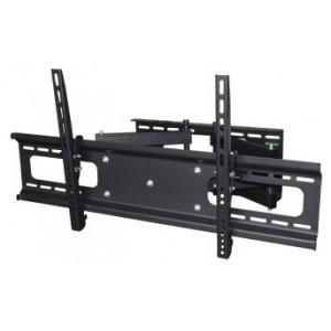 Βάση για LCD-TFT-PLASMA PA-948