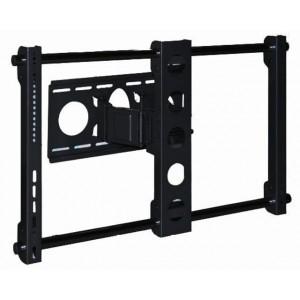Βάση για LCD-TFT-PLASMA PLB-WA6 /B