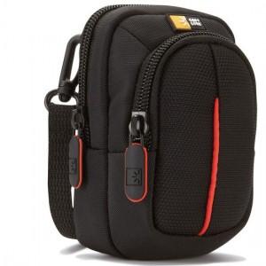 Θήκη ζώνης για φωτογραφική μηχανή Case Logic DCB-302