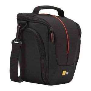 Τσαντα τυπου Sling για φωτογραφικη μηχανη Case Logic DCB-308