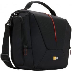 Τσάντα ώμου για SLR μηχανή Case Logic DCB-307