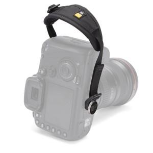 Λουράκι χειρός για SLR μηχανή Case Logic DHS-101