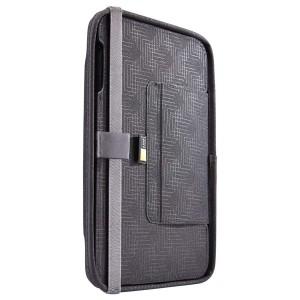 Σκληρη θηκη για iPad mini Case Logic FFI-1082