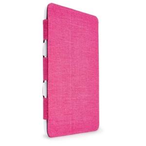 Συμπαγής θήκη για iPad mini Case Logic FSI-1082-P