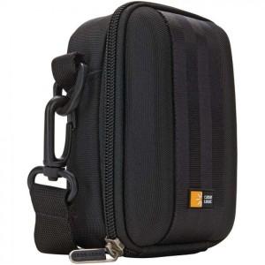 Θήκη ζώνης και ώμου για φωτογραφική μηχανή Case Logic QPB-202