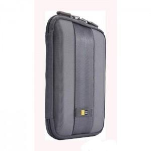 """Σκληρη θηκη για Tablet Universal 7"""" Case Logic QTS-207-R"""