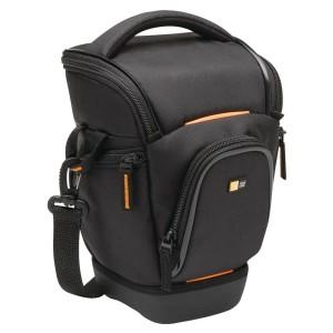 Τσάντα ώμου για SLR με φακό Case Logic SLRC-201