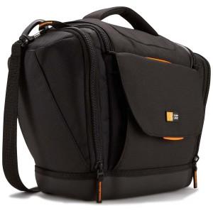 Τσάντα ώμου για SLR μηχανή Case Logic SLRC-203