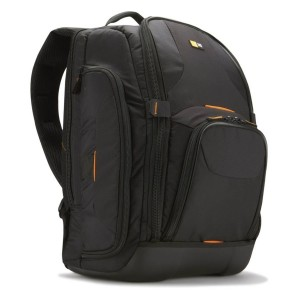 Τσάντα πλάτης για SLR και Laptop Case Logic SLRC-206