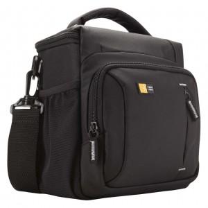 Τσάντα ώμου και χειρός για DSLR μηχανή Case Logic TBC-409