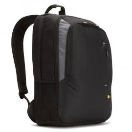 """Τσάντα πλάτης για Laptop 15.6"""" και iPad ή Tablet 10.1"""" Case Logic WMBP-115GY [CLONE]"""