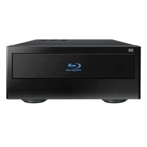 Εξωτερικό Blu - Ray player για DUNE HD Smart D1 and HD Smart H1 DUNE HD SMART BE (ΕΩΣ 6 ΑΤΟΚΕΣ ΔΟΣΕΙΣ)