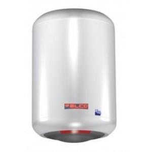 Elco DURO GLASS 45 L (ΚΑΘΕΤΟΣ & ΔΑΠΕΔΟΥ & ΟΡΙΖΟΝΤΙΟΣ)